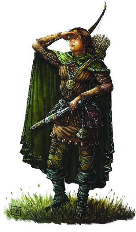 An archer.jpg