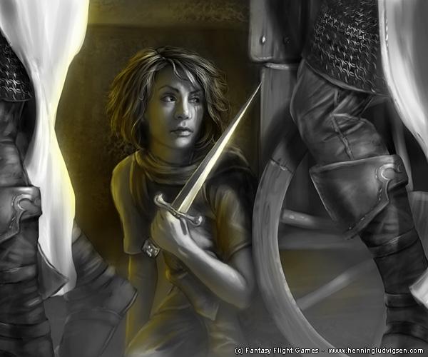 Arya stark 6.jpg