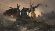 400px-Twoiaf battle of the trident