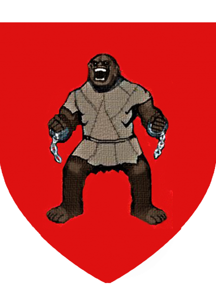 425px-Umbercrest.png