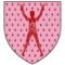 House Bolton shield icon.PNG