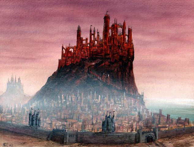 Aegon's hill.jpg