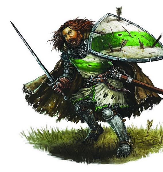 A warrior 2.jpg