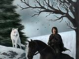 Jon Snow/Gallery