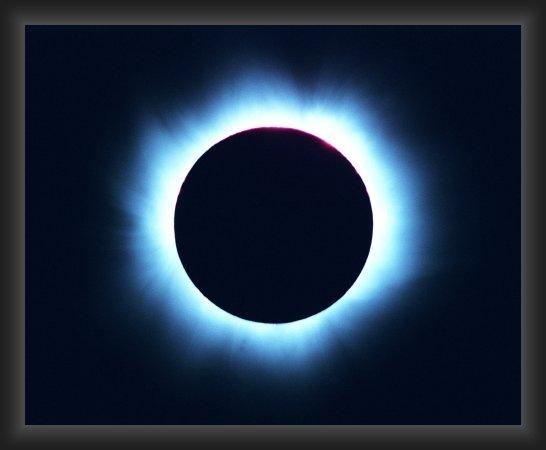 Avatar-Solar.jpg