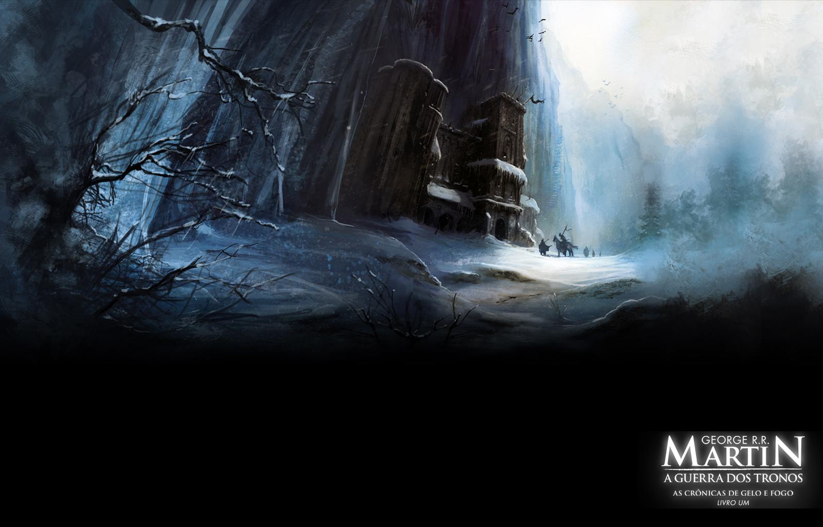 A game of thrones brazilian cover art.jpg