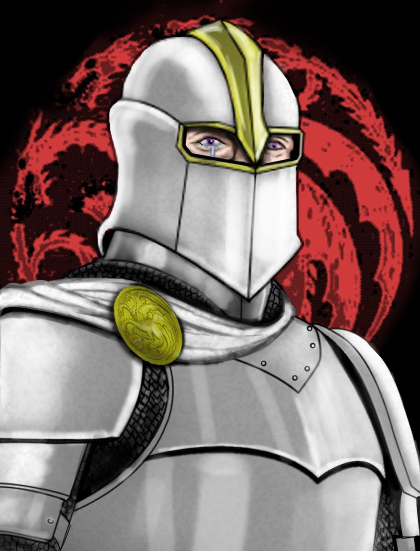 Aemon the dragonknight.jpg