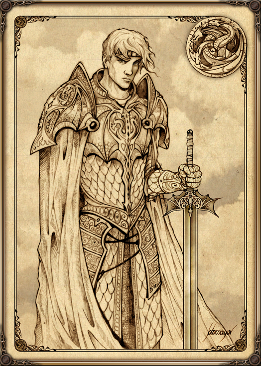 Aegon the conqueror 2.png