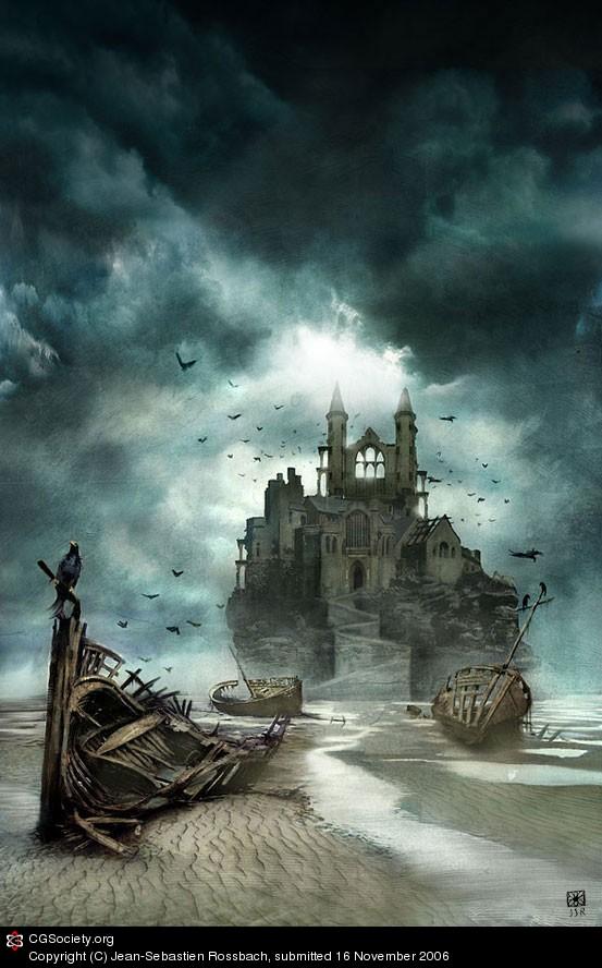 A castle.jpg