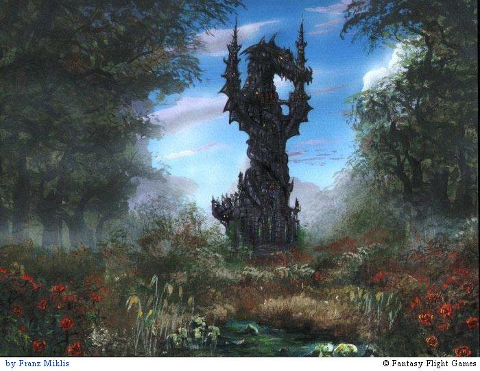 Aegon's garden.jpg