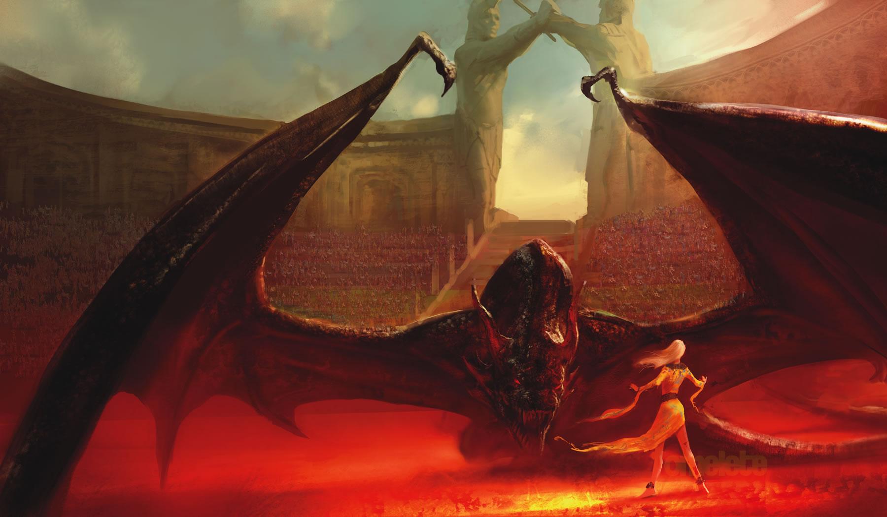 A dance with dragons brazilian cover art.jpg