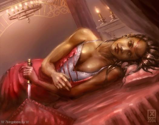 A deadly lover.jpg