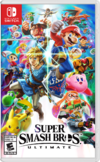 1200px-Super Smash Bros Ultimate Box Art.png