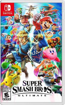 Super Smash Bros. Ultimate.png