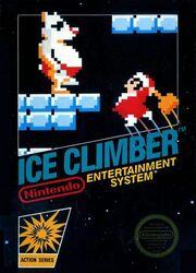 Iceclimberboxart.jpg