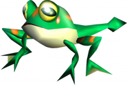 320px-Froggy