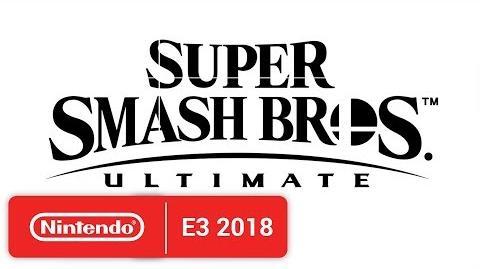 Super_Smash_Bros._Ultimate_-_E3_2018_-_Nintendo_Switch