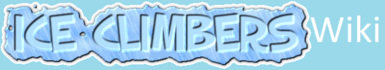 Ice Climber Wiki.png