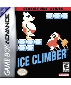 Ice Climber Box Art NA GBA.jpg