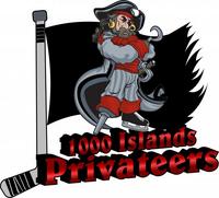 1000IslandsPrivateers.PNG