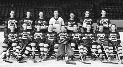 1930-31 Bruins.jpg