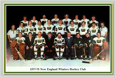 1977-78 Whalers.jpg