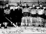 1934-35 New Brunswick Junior Playoffs
