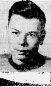 1949-50 WCJHL Season