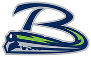 Bloomington Thunder USHL Alternate.jpg