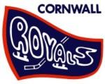 Cornwall Royals