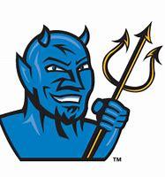 Fredonia Blue Devils men's ice hockey