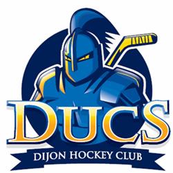Dijon Hockey Club