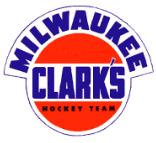 MilwaukeeClarks.PNG