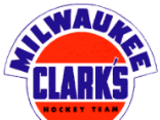 Milwaukee Clarks