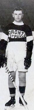 Pat Nolan