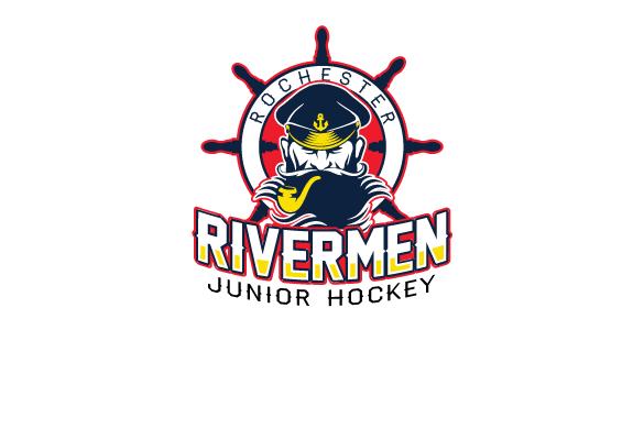 Rochester Rivermen