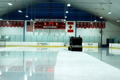 St Clair Shores Civic Arena.jpg