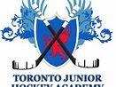 Toronto Hockey Academy logo.jpg