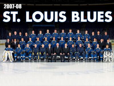 07-08SLBlues.jpg