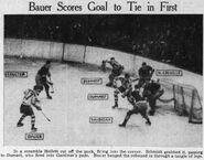 1939-Mar30-Bauer goal-Game5