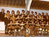 1971-72 OHA Junior D Season