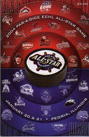 2004ECHLASProg.jpg