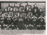 1952-53 Maritimes Junior Playoffs