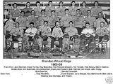 1968-69 WCHL season