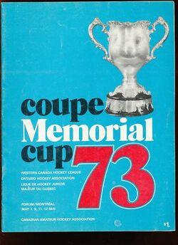 73memorialcup.jpg