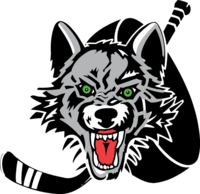 Chicago Wolves Logo.png