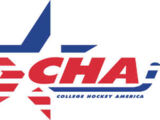 2019-20 College Hockey America season