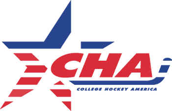 2019-20 College Hockey America season