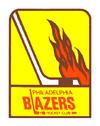 Philadelphia blazers 1973.png