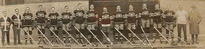 1929 Canadiens.jpg